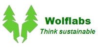 Wolflabs Doncaster