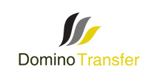 Domino Transfer Tickhill