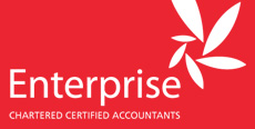 Enterprise Accountants Tickhill