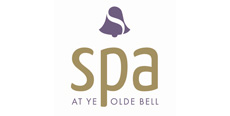Spa at Ye Old Bell